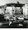 Paolo Monti - Servizio fotografico (Ischia, 1969) - BEIC 6366151.jpg