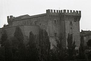 Piandimeleto - Image: Paolo Monti Servizio fotografico (Piandimeleto, 1981) BEIC 6354177