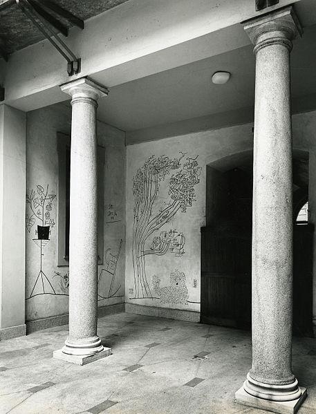 File paolo monti servizio fotografico milano 1963 for Materiale fotografico milano