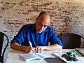 Paolo Patane 2.jpg