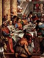 Paolo Veronese - The Marriage at Cana (detail) - WGA24861.jpg