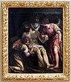 Paolo veronese (bottega), compianto, 1550-80 ca.jpg