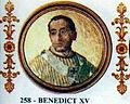 Papa Benedetto XV.jpg