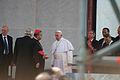 Papa Francesco in Naples - 18.jpg