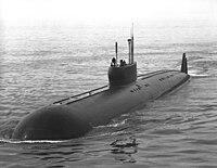 Papa class submarine 2.jpg