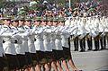 Parada Militar 2014 (15288863011).jpg
