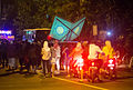 Parade on the night of Eid ul-Fitr, Yogyakarta, 2014-07-27 01.jpg