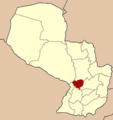 Paraguay Cordillera.png