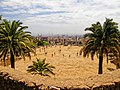 Parc Guell - panoramio (3).jpg