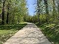 Parc Noisiel - Noisiel (FR77) - 2021-04-24 - 1.jpg