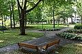 Parc Samuel-Holland 01.jpg