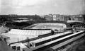 Parcdesprinces1932.PNG