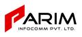 Parim-infocomm.png