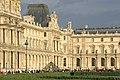 Paris-Louvre-042-2004-gje.jpg