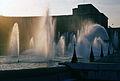 Paris-Palais de Chaillot-Grandes Eaux (H1J)-1967 08.jpg