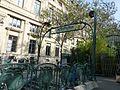 Paris-marcheauxfleurs-08.jpg