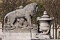 Paris - Le pont Alexandre III - PA00088798 - 037.jpg