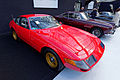 Paris - RM auctions - 20150204 - Ferrari 365 GTB 4 Daytona Berlinetta by Scaglietti - 1969 - 003.jpg