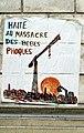 Paris 1976 Cartel 1.jpg