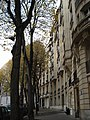 Paris 75018 Avenue Junot no 37.jpg