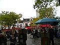 Paris 75018 Place du Tertre no 04 Restaurant Le Cadet de Gascogne frontal remote.jpg