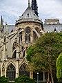 Paris Cathédrale Notre-Dame Chor 14.jpg