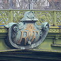 Paris February 2012 - Pont Mirabeau (26).jpg