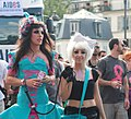 Paris Gay Pride 2009 (3670645843).jpg