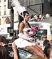 Paris Gay Pride 2009 (3670708103).jpg
