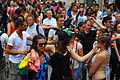 Paris Gay Pride 2011 (30).jpg