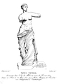 Paris Louvre Venus de Milo Debay drawing-edit.png
