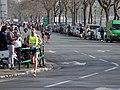 Paris Marathon, April 12, 2015 (11).jpg