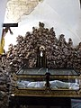 Parish of Our Lady of the Ascension, Mineral del Monte, Hidalgo, Mexico 10.jpg