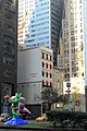 Park Avenue from 64th Street to Grand Central Terminal - panoramio (8).jpg