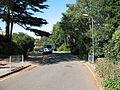Park Gate - geograph.org.uk - 204971.jpg