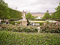 Park in Paris (15234717071).jpg
