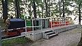 Parkeisenbahn Friedrichsgrün.jpg