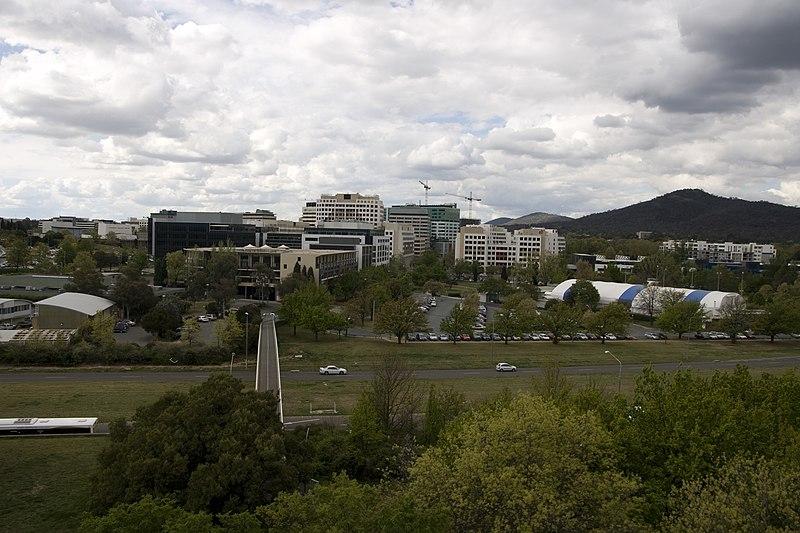 File:Parkes ACT 2600, Australia - panoramio (69).jpg
