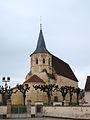 Parly-FR-89-église-23.jpg