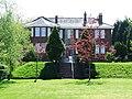 Parochial house - geograph.org.uk - 420007.jpg