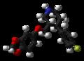 Paroxetine-3D-balls.png