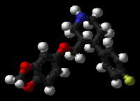 comment arreter paroxetine 20 mg