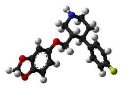 Where to buy ivermectin in mexico