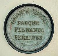 Parque Fernando Peñalver.jpg