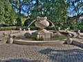 Parque Fuente del Berro Fuente Mirador Globo.png