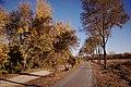 Parque Lineal del Manzanares, Madrid - 001.jpg