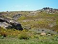 Parque Natural de Montesinho Porto Furado trail (5733169036).jpg