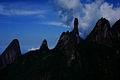 Parque nacional Serra dos Órgãos Dedo de Deus.jpg
