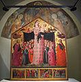 Parri spinelli, madonna della misericordia, 1435-37, da chiesa ss. lorentino e pergentino 00.JPG