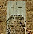 Parroquia Nuestra Señora de la Asunción,La Garganta de Baños,Caceres,Estremadura,España (11280926285).jpg